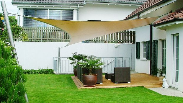 08-sonnensegel-mass-fix-terrasse-haus-sticher
