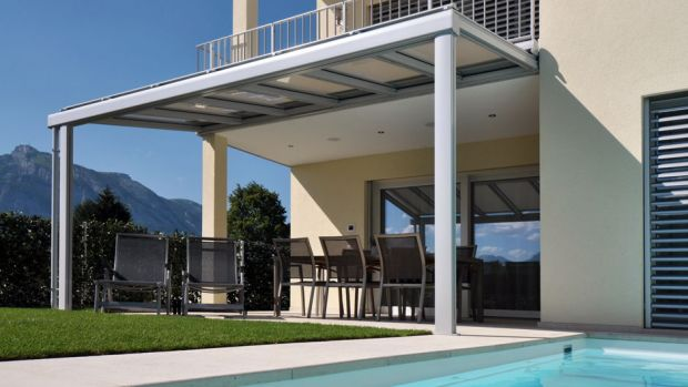 06-pergola-pool-STOBAG GP5100 021