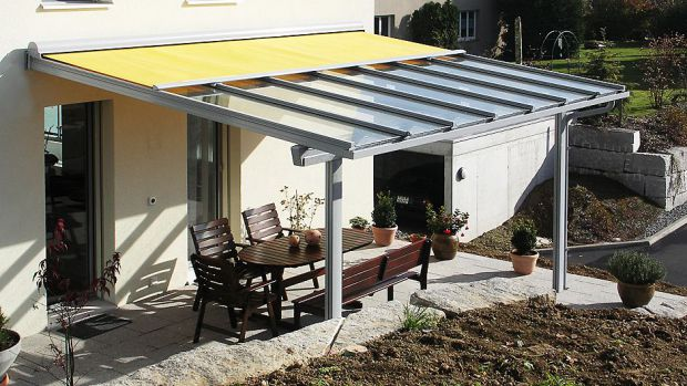 17-pergola-metall-STOBAG GP5200 004a