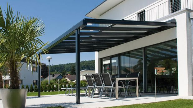 20-pergola-metall-STOBAG GP5100 004