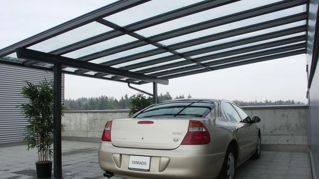 15-pergola-carport-STOBAG GP5200 003a