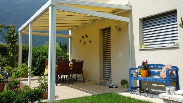 35-3-pergola-terrasse-metall-sticher