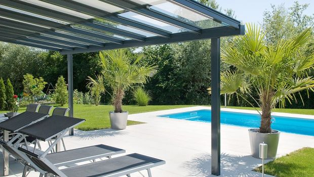 02-pergola-metall-terrasse-sticher