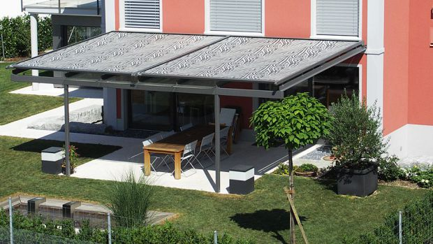 12-pergola-metall-STOBAG PS4500 001