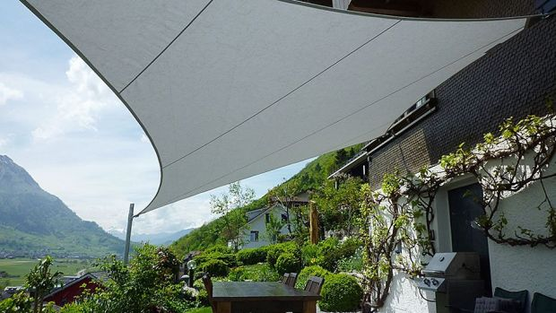 09-sonnnensegel-terrasse-sticher